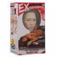 Eileen Sue Life Size Love Doll Extravaganza