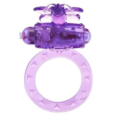 Toy Joy Flutter Ring