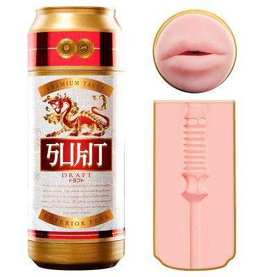 Fleshlight Sex In A Can Sukit Draft