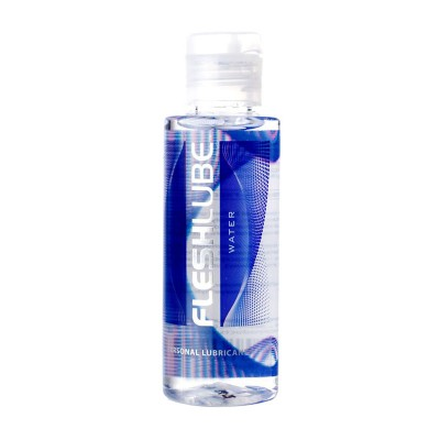 Water Fleshlight Fleshlube 30ml