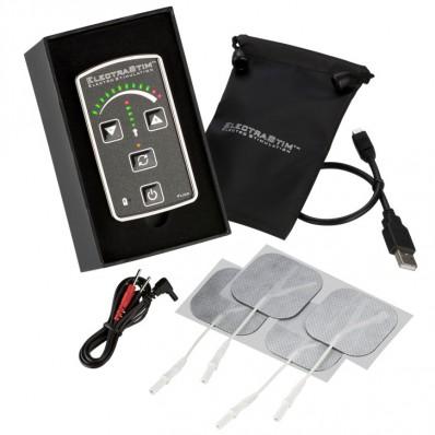 ElectraStim Flick Electro Stimulation Pack