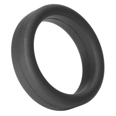 Tantus Silicone Soft C Ring