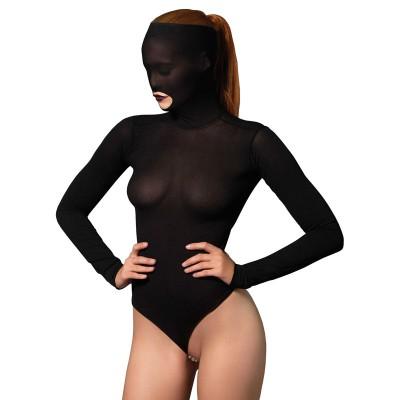 Kink Masked Teddy