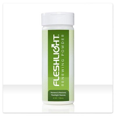 Fleshlight Renew Powder