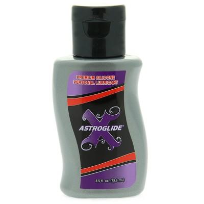 Astroglide X